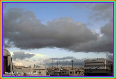 2015-12-12 Wolken 1