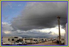 2015-12-12 Wolken 2