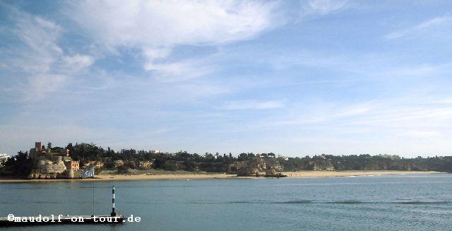 2015-12-16 Ufer Ferragudo 1
