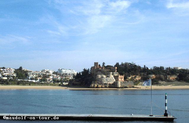 2015-12-16 Ufer Ferragudo 2