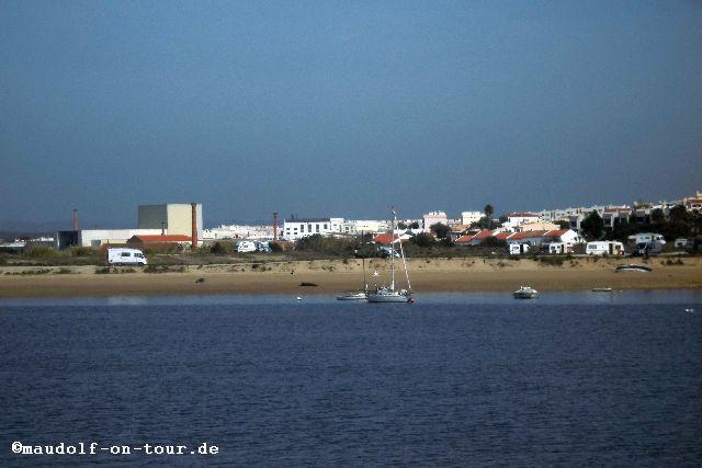 2015-12-16 Ufer Ferragudo 5