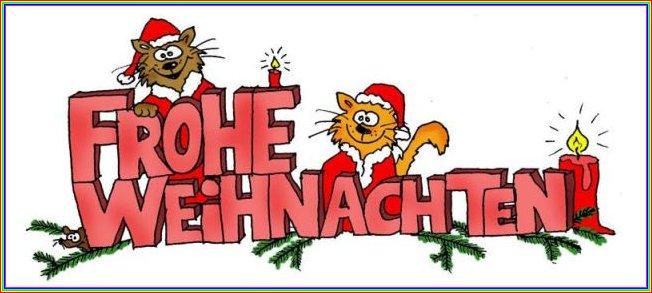 2015-12-24 Frohe Weihnacht1