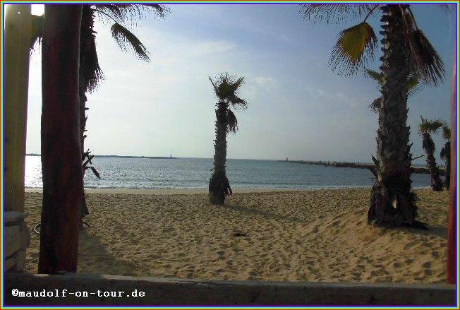 2015-12-26 Morgenspaziergang Marina Portimao 1