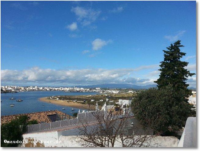 2015-12-30 Ferragudo nach Portimao 03