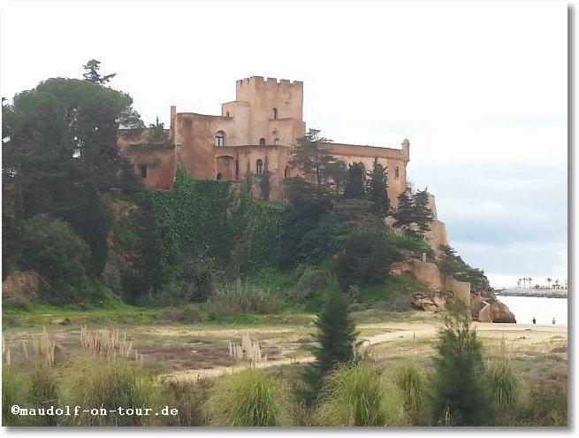 2015-12-30 Ferragudo Villa 03