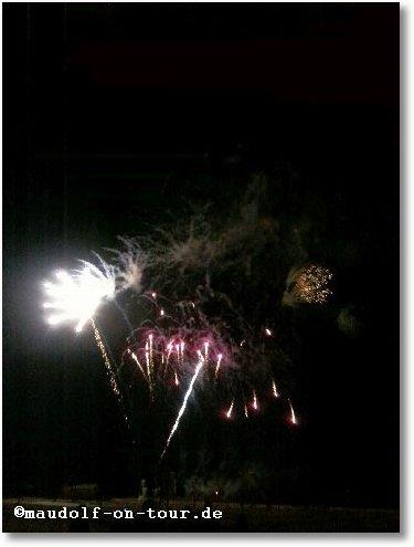 2015-12-31 Feuerwerk Strand Portimao 07