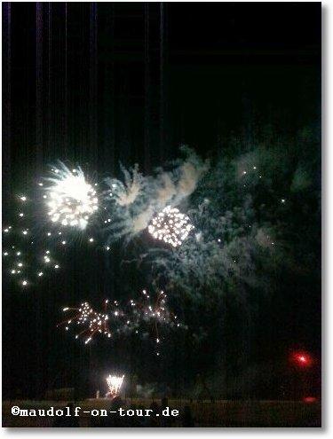 2015-12-31 Feuerwerk Strand Portimao 08