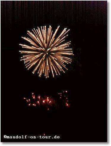 2015-12-31 Feuerwerk Strand Portimao 14