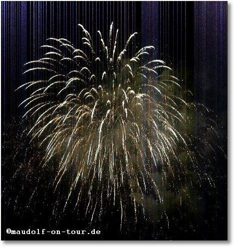 2015-12-31 Feuerwerk Strand Portimao 17