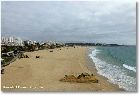 2016-01-22 Praia da Rocha 06