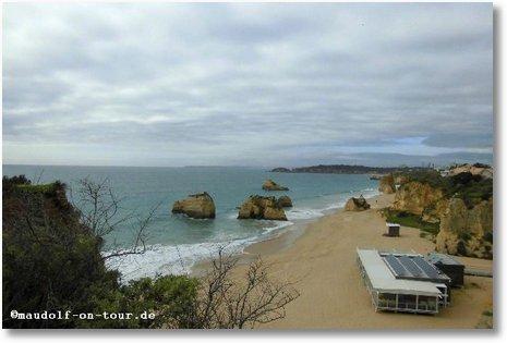 2016-01-22 Praia da Rocha 09