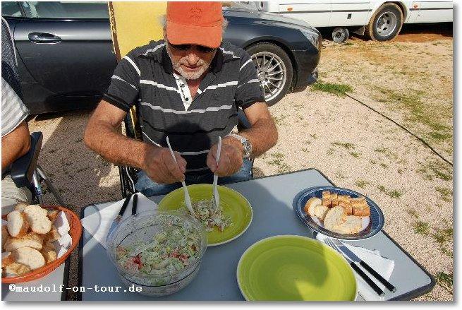 2016-01-27 Salat von Üwip Horst