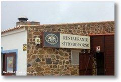 2016-01-28 Restaurante Sitio Do Forno zw