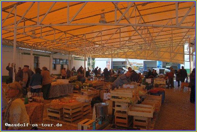 2016-01-30 Lagos Bauernmarkt 02