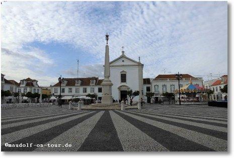 2016-02-17 Vila Real de Santo Antonio 4