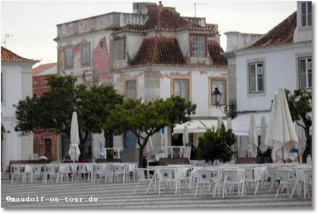 2016-02-17 Vila Real de Santo Antonio 6