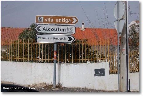 2016-02-22 Alcoutim