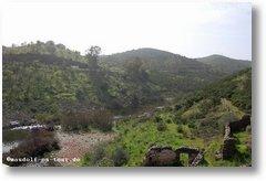 2016-02-22 Fluß vor Mertola 2