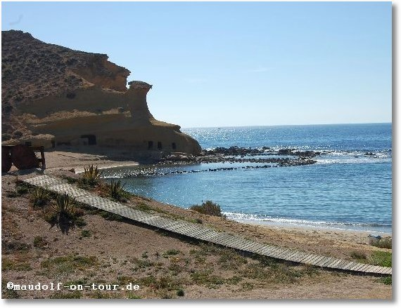 2016-03-03 Playa Vigilada 3