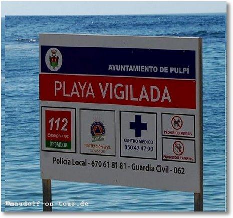 2016-03-03 Playa Vigilada 4
