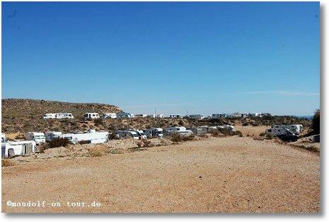 2016-03-03 Playa Vigilada 6