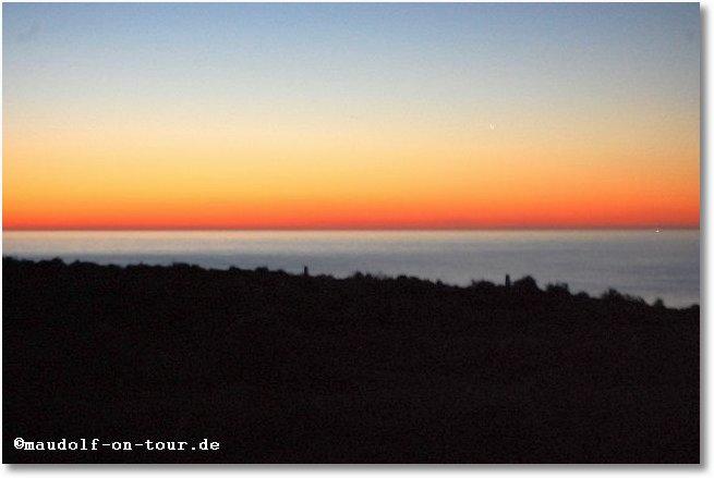 2016-03-04 Freisteherplatz bei Cabo Cope Morgenröte 11