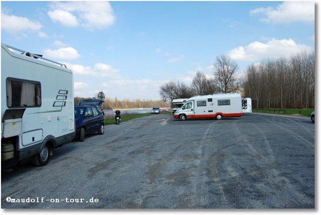 2016-03-26 Rheinhausen 04