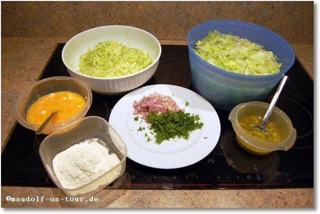 2016-05-01 Zucchini-Puffer mit Tzatziki 02