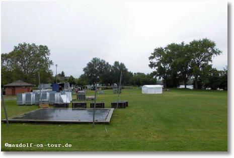2016-05-24 Vorbereitungen Open Air 02
