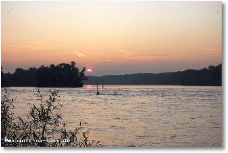 2016-05-25 Sonnenuntergang 06