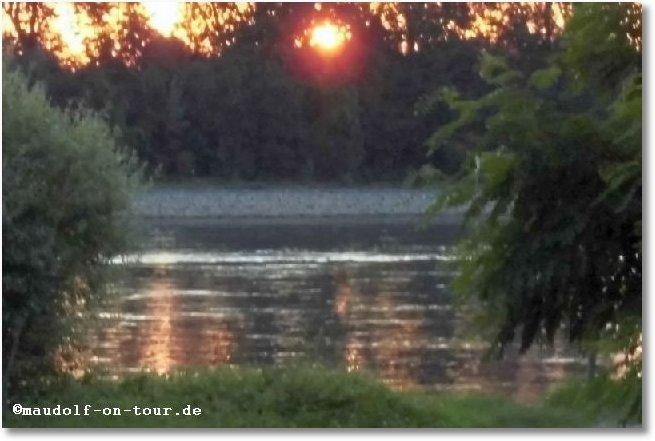 2016-07-27 Natorampe Sonnenuntergang 2