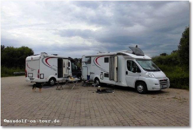 2016-07-28 Natorampe Fahrzeuge 2