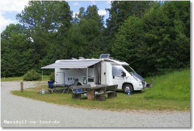 2016-08-08 Unterkirchnach Maudolf