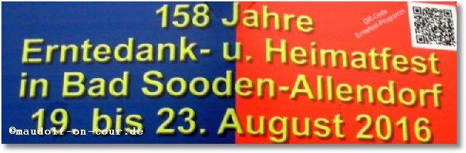 2016-08-19 Erndedank- u