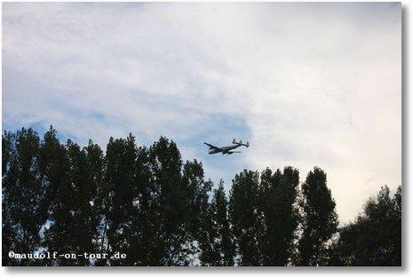 2016-08-27 Flugzeug 2