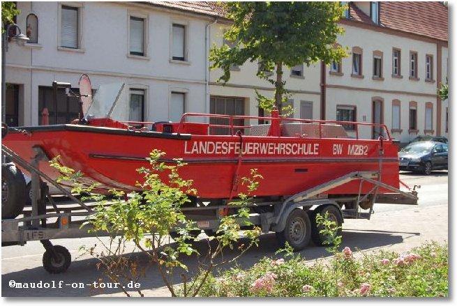 2016-08-28 Feuerwehrboot