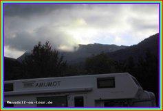 2016-10-08 Berge sichtbar 1