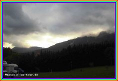 2016-10-08 Berge sichtbar 2