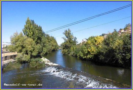 2016-10-09 Gegensicht von Brücke