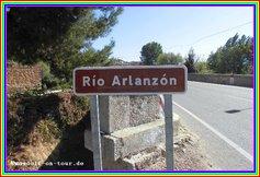 2016-10-09 Schild Ria Arlanzon