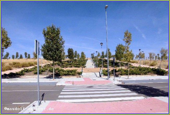 2016-10-10 Parkaenliche Anlage 1