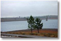 2016-10-12 Wetter 2