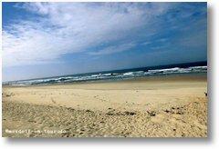2016-10-18 Praia do Osso da Baleia 1
