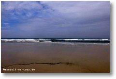 2016-10-18 Praia do Osso da Baleia 2