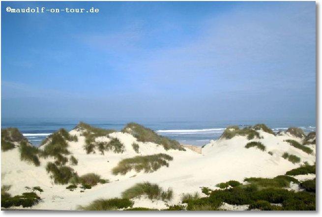 2016-10-19 Praia do Osso da Baleia 1