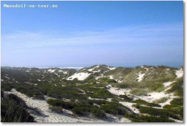2016-10-19 Praia do Osso da Baleia 2