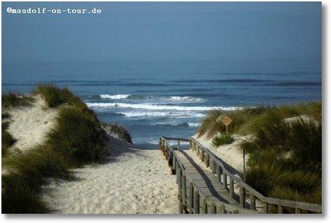 2016-10-19 Praia do Osso da Baleia 3