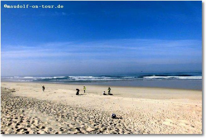 2016-10-19 Praia do Osso da Baleia 5