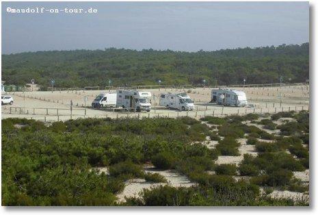 2016-10-19 Praia do Osso da Baleia Mobile