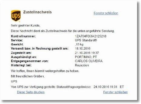 2016-10-24 UPS Zustellnachweis